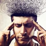 Mengenal Amnesia Disosiatif dan Cara Pengobatannya