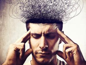 amnesia disosiatif