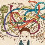 Mengenal Dua Jenis Amnesia Berdasarkan Gejala