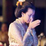 Sultan Yogyakarta: Peristiwa Bersejarah untuk Kaum Feminisme Indonesia