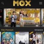 Aplikasi Untuk Nonton Film Indonesia Murah Meriah
