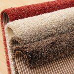 Mengenal Berbagai Jenis Bahan untuk Karpet Lantai