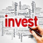 Investasi dan Asuransi Jiwa Sebaiknya Dipisah