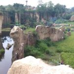 Sudah Tahu Ada Tempat Paling Instagramable di Tangerang? Ini 4 Di Antaranya!
