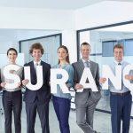 Agar Aman, Beli Asuransi Pada Agen Bersertifikasi