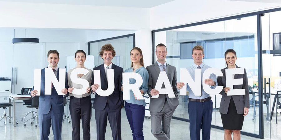 agen asuransi