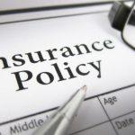 Pilihlah Asuransi Anda Dengan Cermat