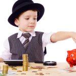 Mengenal Dua Jenis Asuransi Pendidikan