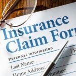 Waspadai Fraud Pada Asuransi