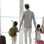 Aman Berpergian Dengan Manfaat Asuransi Perjalanan