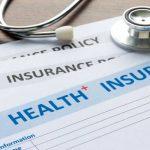 Pertanggungan yang Sebaiknya Ada Pada Asuransi Kesehatan Anda