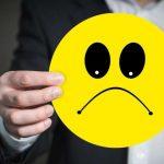 Waspadai Penyebab Bad Mood di Tempat Kerja