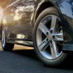 Ini Alasan Mengapa Permukaan Ban Mobil Cepat Tipis