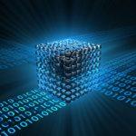Mengenal 3 Tipe Data Processing