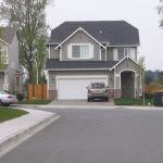Rumah di Lokasi Tusuk Sate Apakah Pasti Berbahaya?