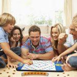 Trik Mengajak Anak Bermain Agar Betah di Rumah