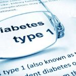 Bisakah Diabetes Tipe 1 Disembuhkan?