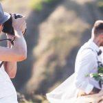 Ini Dia Tips Memilih Fotografer Handal untuk Wedding!