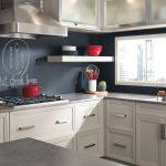 Mendekorasi Dapur? Gunakan Bahan-bahan Alternatif Ini!