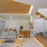 Memanfaatkan Feng Shui untuk Dekorasi Ruangan Apartemen