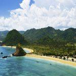 Berkunjung ke Lombok? Jangan Lupa Singgah ke 3 Tempat Ini
