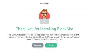 blocksite 1