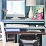 Cara Mudah dan Aman Simpan Printer di Rumah