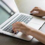 Kiat Memilih Platform Asesmen Online yang Terbaik
