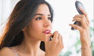 kesalahan wanita saat ber-makeup