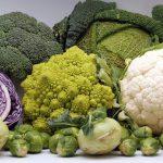 Ternyata, Ini Bisa Bikin Sayuran Sehat Menjadi Berbahaya!