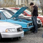 3 Alasan Anda Mesti Membeli Mobil Bekas dengan Metode Cicil
