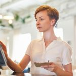 Inilah Berbagai Fitur Aplikasi Kasir Untuk Maksimalkan Bisnis
