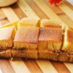 Ragam Kuliner Pulau Bangka dari Suku Tionghoa