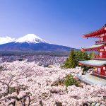 Aturan yang Sebaiknya Kamu Ketahui Sebelum ke Jepang