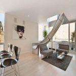 Yuk Percantik Interior Rumah Anda!