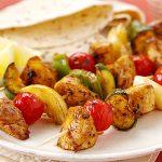 Turki dan Kuliner Pecinta Gula