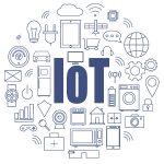 Bisnis Kecil Juga Butuh Transformasi Digital