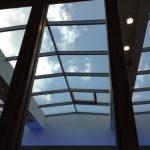 Ini Alasan untuk Memasang Skylight di Rumah