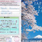 Sebelum Beli JR Pass, Ketahui Beberapa Hal Ini Dulu