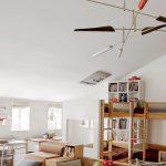 Perabotan Ini Bisa Ditambahkan ke dalam Apartemen Studio!