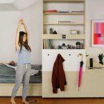 5 Tips Menyewa Apartemen yang Perlu Diketahui Anak Kuliahan