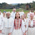 Film Horor pada Siang Hari, Ini Dia Ulasan tentang Midsommar