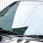 Tips Memilih Kaca Film Mobil Agar Aman Berkendara