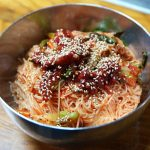 Ragam Kuliner Korea yang Nikmat untuk Dicicipi