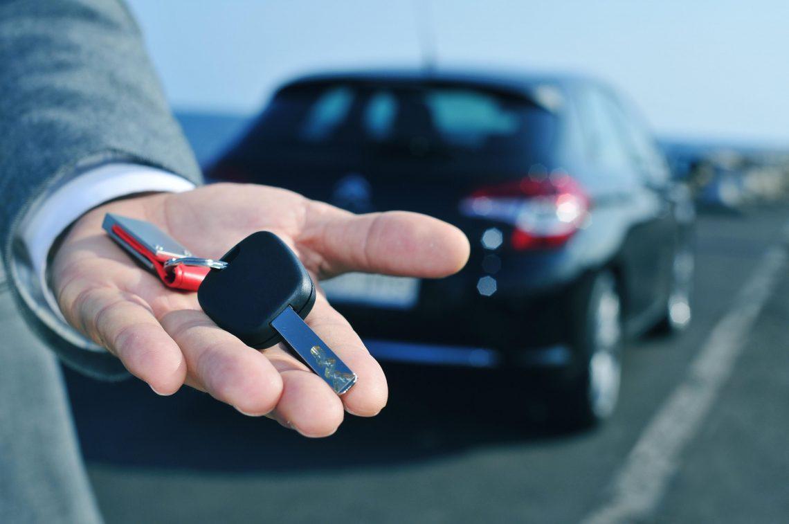 operating lease untuk pelaku bisnis