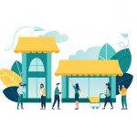 Agar Bisnis Cepat Berkembang, Ikuti Tips Ini